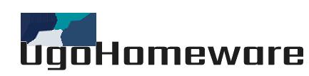 Homeware Store Online